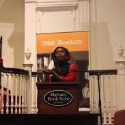 Agnes Ugoji  Student Delegate  Boston, Massachusetts USA