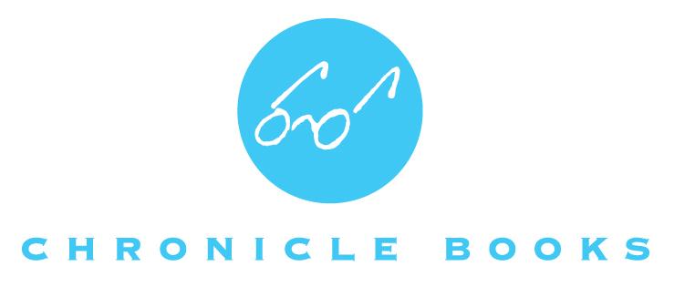CB_LogoSTACKED_blue.jpg