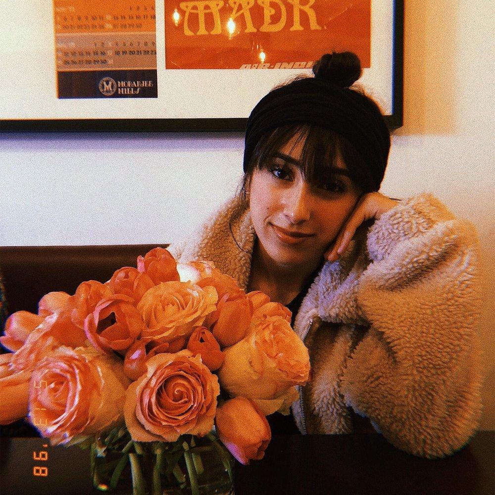Lucy Valentine Malcoun  Student Delegate  Chicago, Illinois, USA