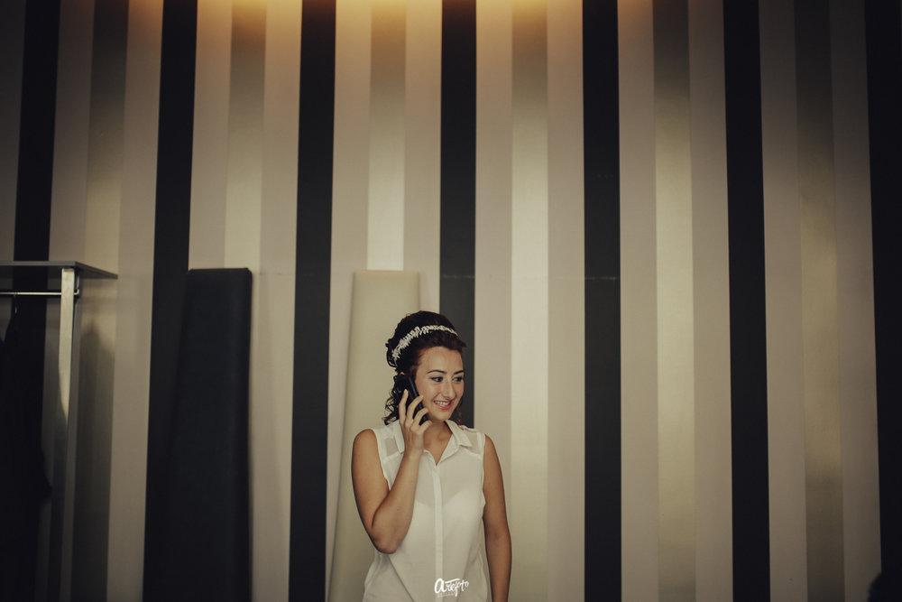 1 fotógrafo bodas san sebastian guipuzcoa donostia gipuzkoa fotografía bodas navarra pamplona bizkaia bilbao wedding photography destination wedding photographer donostia-01