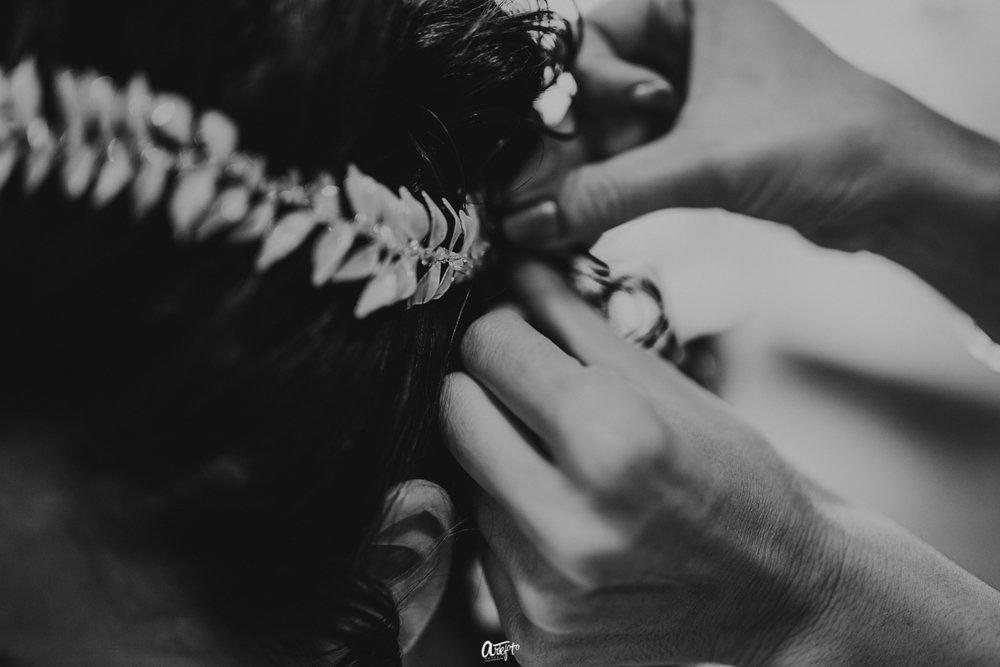 2 fotógrafo bodas san sebastian guipuzcoa donostia gipuzkoa fotografía bodas navarra pamplona bizkaia bilbao wedding photography destination wedding photographer donostia-2