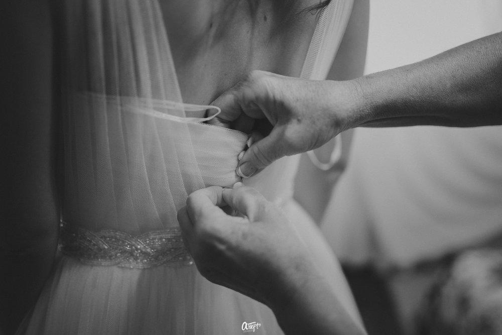 6 fotógrafo bodas san sebastian guipuzcoa donostia gipuzkoa fotografía bodas navarra pamplona bizkaia bilbao wedding photography destination wedding photographer donostia-5