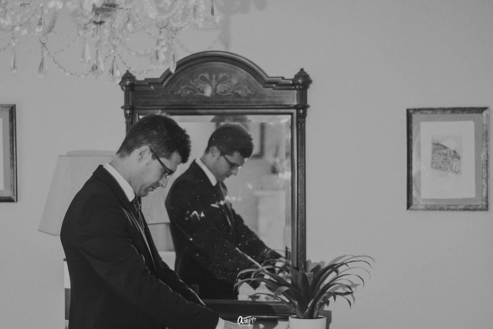 fotógrafo bodas san sebastian guipuzcoa donostia gipuzkoa fotografía bodas navarra pamplona bizkaia bilbao wedding photography destination wedding photographer donostia-12