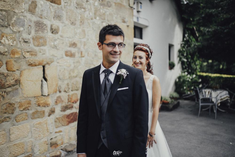 fotógrafo bodas san sebastian guipuzcoa donostia gipuzkoa fotografía bodas navarra pamplona bizkaia bilbao wedding photography destination wedding photographer donostia-15