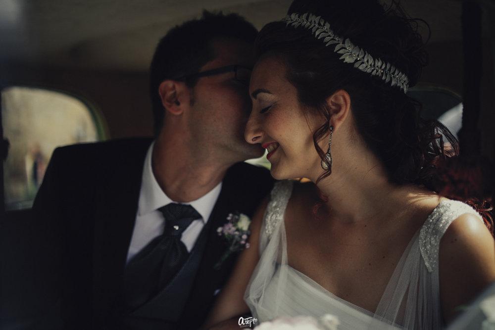 fotógrafo bodas san sebastian guipuzcoa donostia gipuzkoa fotografía bodas navarra pamplona bizkaia bilbao wedding photography destination wedding photographer donostia-18