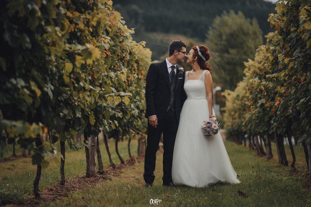 fotógrafo bodas san sebastian guipuzcoa donostia gipuzkoa fotografía bodas navarra pamplona bizkaia bilbao wedding photography destination wedding photographer donostia-19