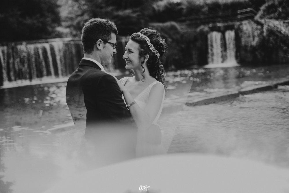 fotógrafo bodas san sebastian guipuzcoa donostia gipuzkoa fotografía bodas navarra pamplona bizkaia bilbao wedding photography destination wedding photographer donostia-21