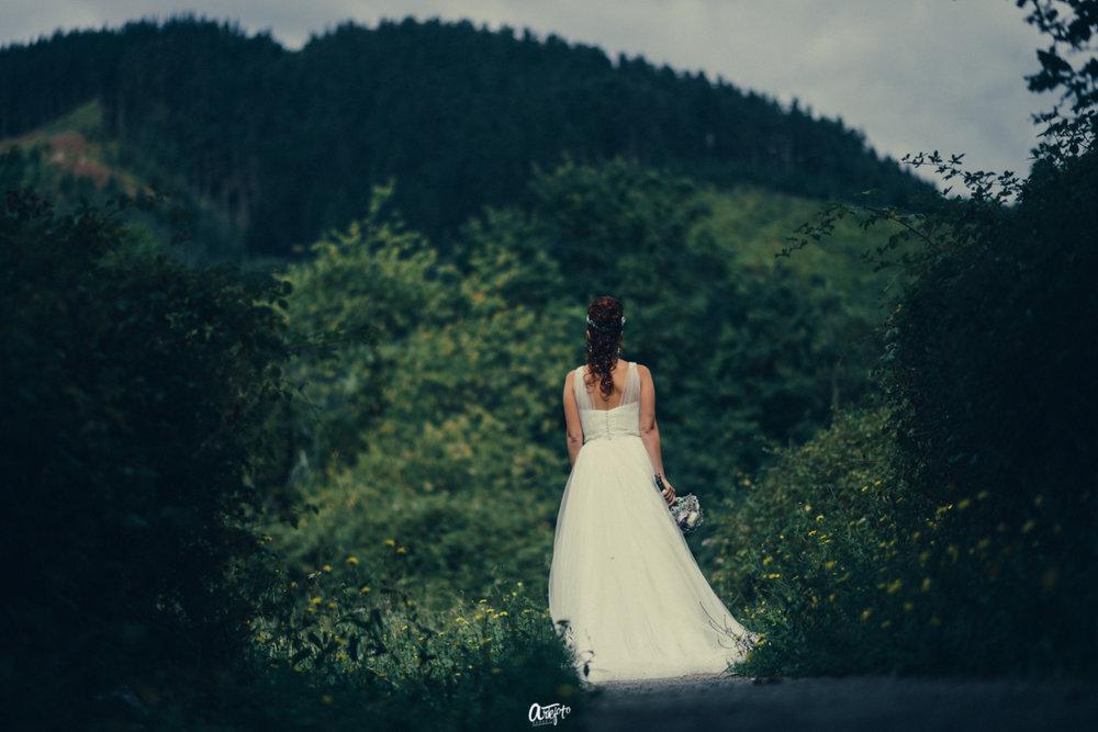 fotógrafo bodas san sebastian guipuzcoa donostia gipuzkoa fotografía bodas navarra pamplona bizkaia bilbao wedding photography destination wedding photographer donostia-23