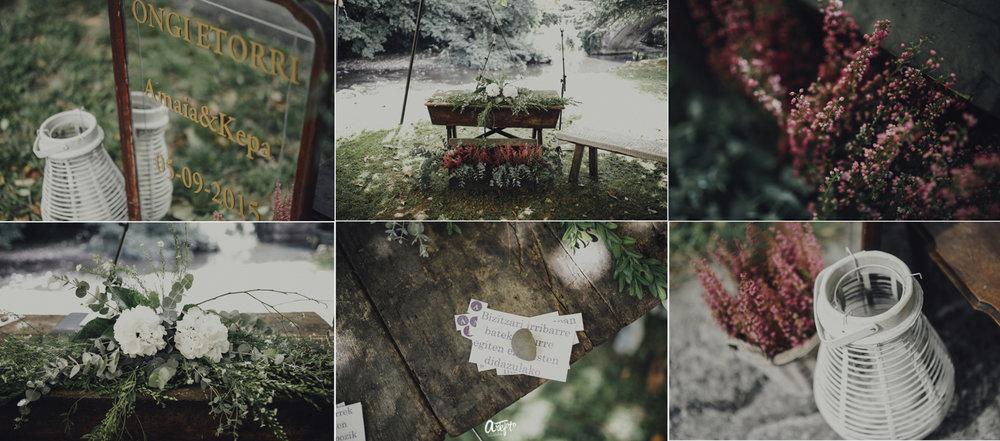fotógrafo bodas san sebastian guipuzcoa donostia gipuzkoa fotografía bodas navarra pamplona bizkaia bilbao wedding photography destination wedding photographer donostia-24