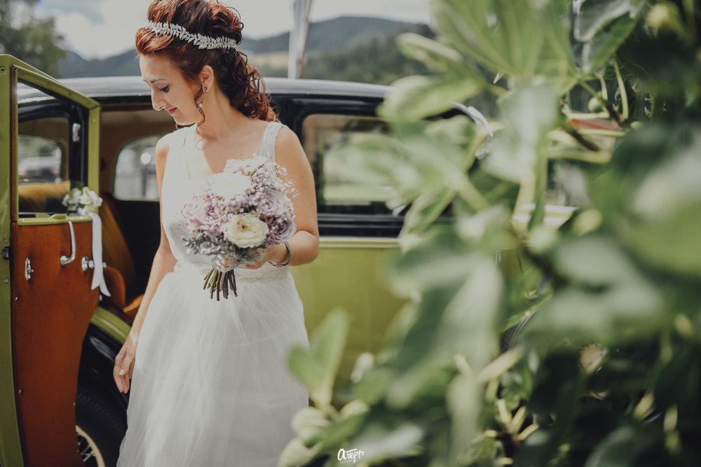 fotógrafo bodas san sebastian guipuzcoa donostia gipuzkoa fotografía bodas navarra pamplona bizkaia bilbao wedding photography destination wedding photographer donostia-25