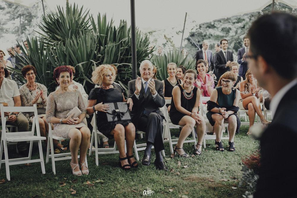 fotógrafo bodas san sebastian guipuzcoa donostia gipuzkoa fotografía bodas navarra pamplona bizkaia bilbao wedding photography destination wedding photographer donostia-27