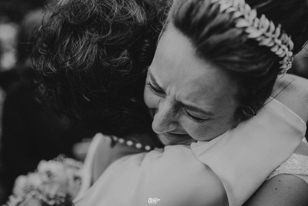 fotógrafo bodas san sebastian guipuzcoa donostia gipuzkoa fotografía bodas navarra pamplona bizkaia bilbao wedding photography destination wedding photographer donostia-35