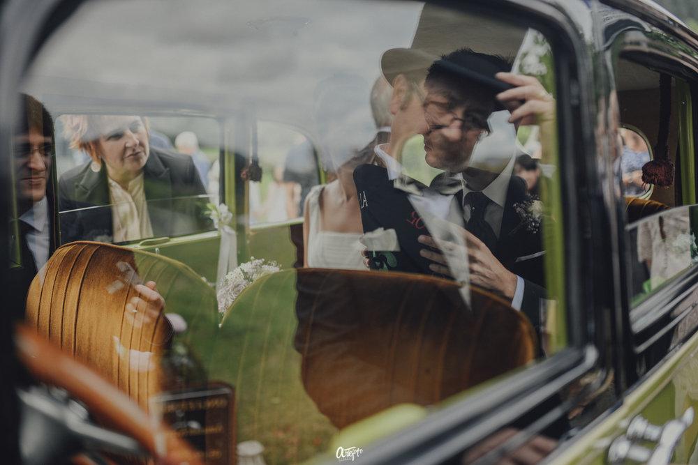 fotógrafo bodas san sebastian guipuzcoa donostia gipuzkoa fotografía bodas navarra pamplona bizkaia bilbao wedding photography destination wedding photographer donostia-37