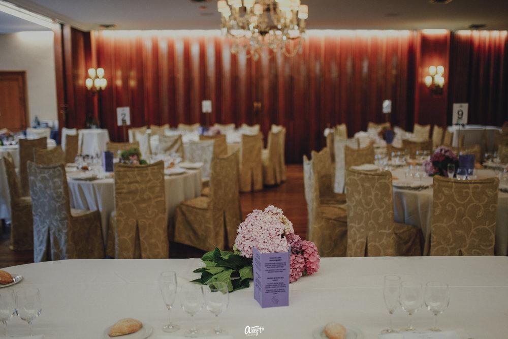 fotógrafo bodas san sebastian guipuzcoa donostia gipuzkoa fotografía bodas navarra pamplona bizkaia bilbao wedding photography destination wedding photographer donostia-39