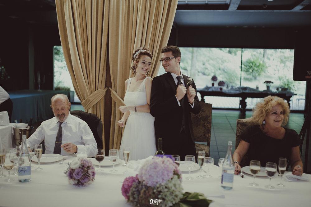 fotógrafo bodas san sebastian guipuzcoa donostia gipuzkoa fotografía bodas navarra pamplona bizkaia bilbao wedding photography destination wedding photographer donostia-43