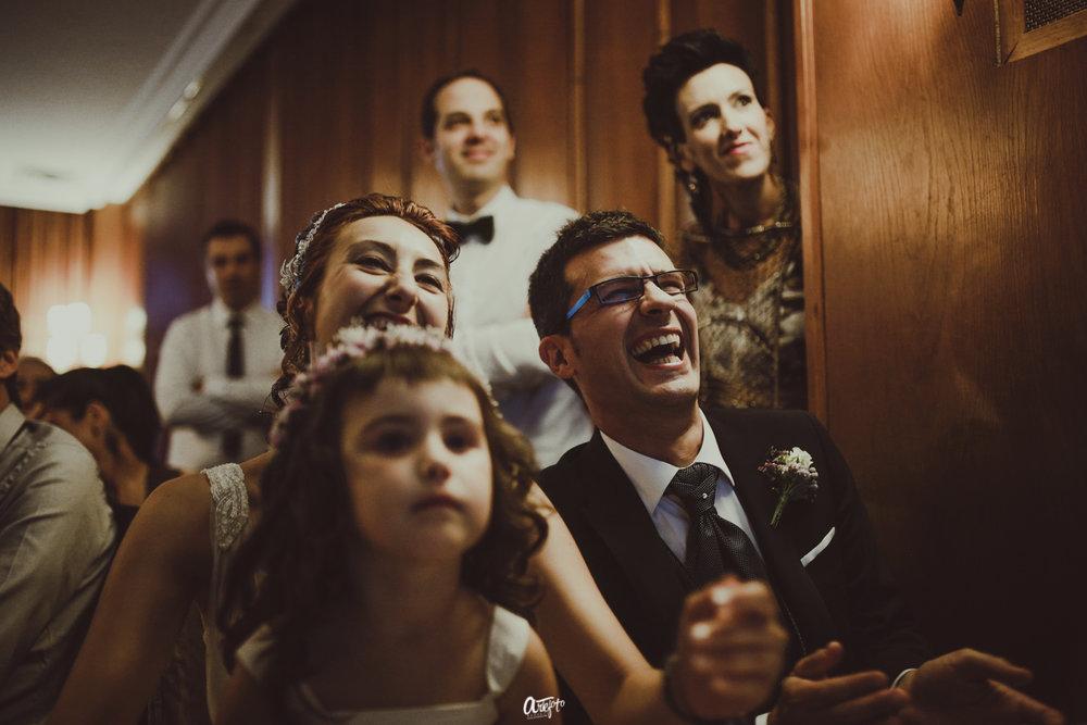 fotógrafo bodas san sebastian guipuzcoa donostia gipuzkoa fotografía bodas navarra pamplona bizkaia bilbao wedding photography destination wedding photographer donostia-45