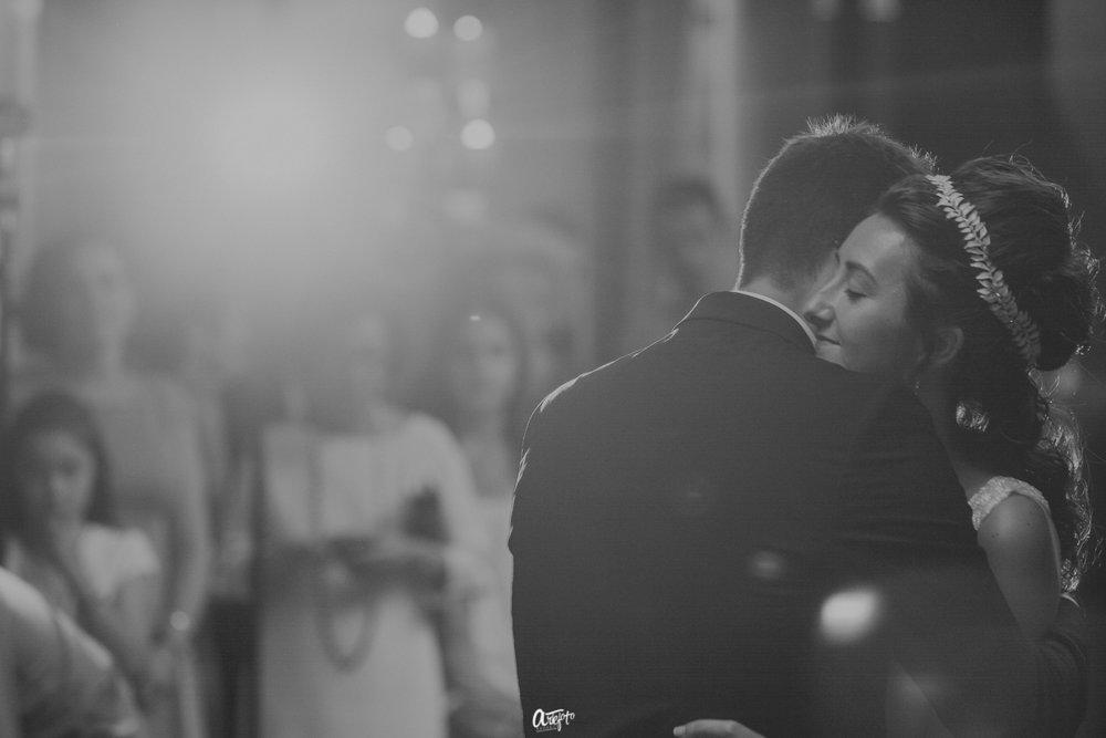 fotógrafo bodas san sebastian guipuzcoa donostia gipuzkoa fotografía bodas navarra pamplona bizkaia bilbao wedding photography destination wedding photographer donostia-47 3