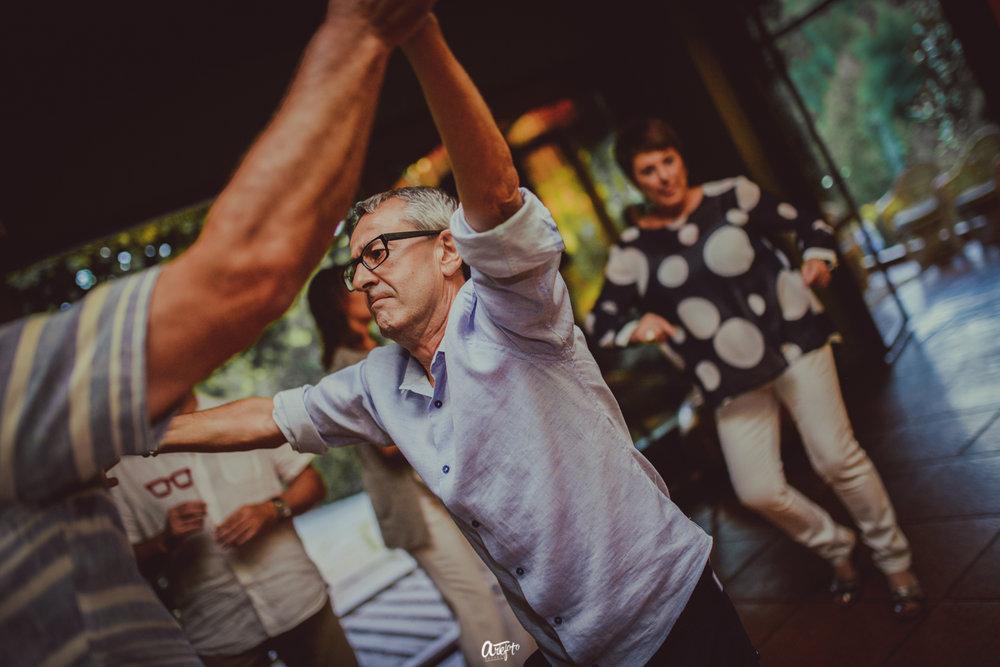 fotógrafo bodas san sebastian guipuzcoa donostia gipuzkoa fotografía bodas navarra pamplona bizkaia bilbao wedding photography destination wedding photographer donostia-49 2