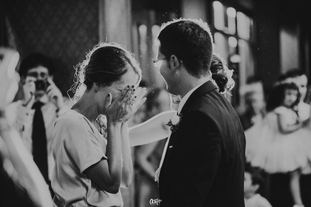 fotógrafo bodas san sebastian guipuzcoa donostia gipuzkoa fotografía bodas navarra pamplona bizkaia bilbao wedding photography destination wedding photographer donostia-50