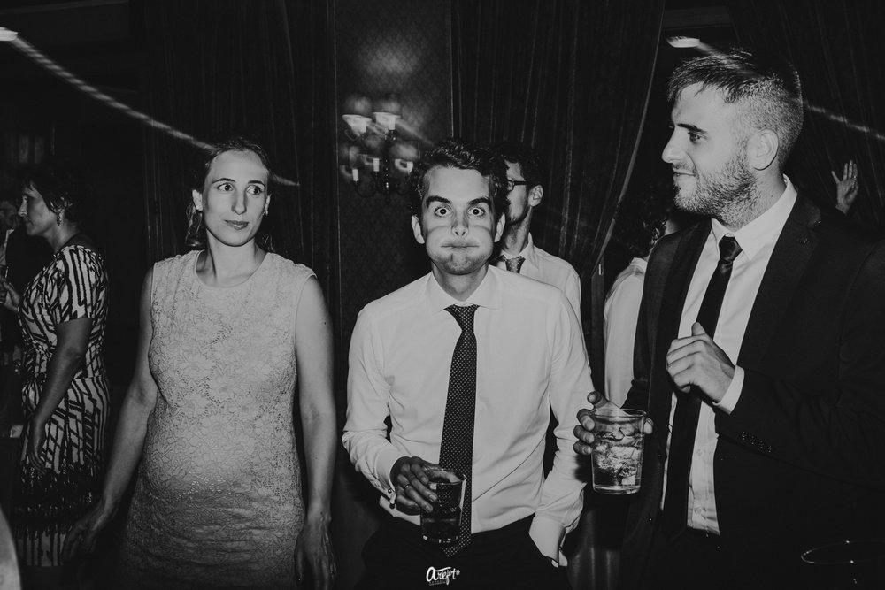 fotógrafo bodas san sebastian guipuzcoa donostia gipuzkoa fotografía bodas navarra pamplona bizkaia bilbao wedding photography destination wedding photographer donostia-51
