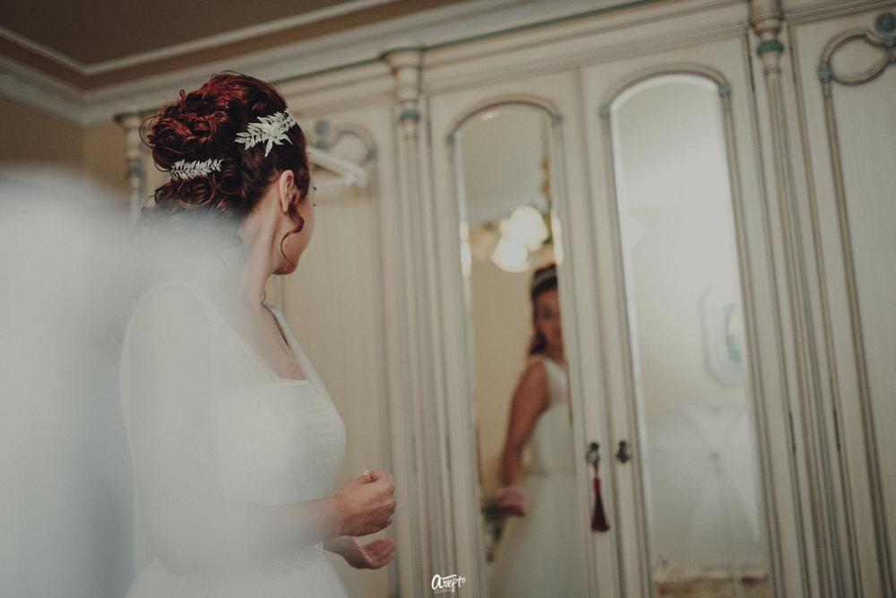 fotógrafo bodas san sebastian guipuzcoa donostia gipuzkoa fotografía bodas navarra pamplona bizkaia bilbao wedding photography destination wedding photographer donostia-6