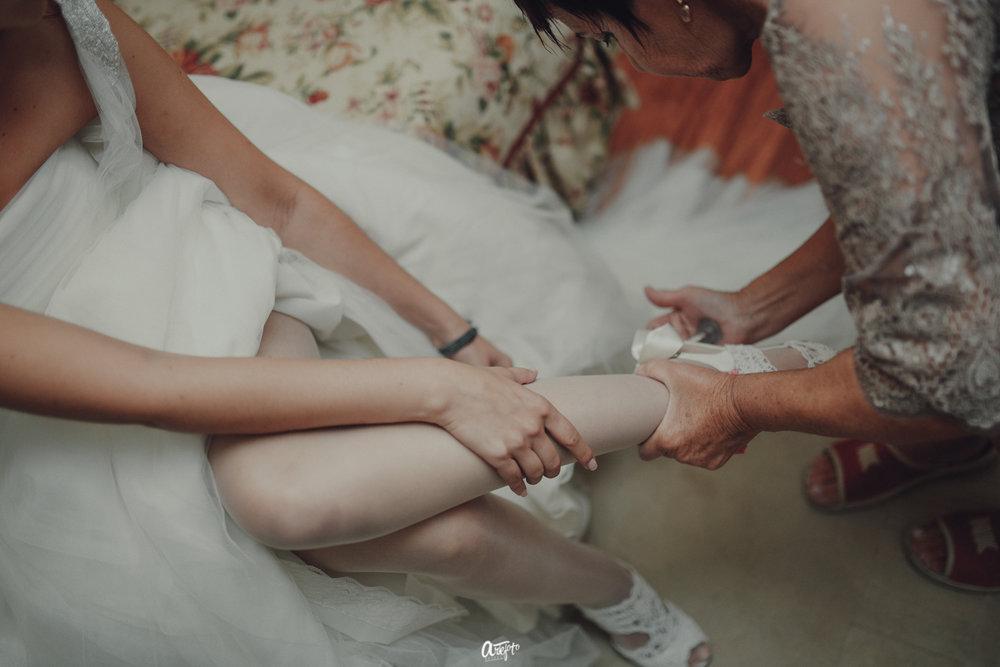 fotógrafo bodas san sebastian guipuzcoa donostia gipuzkoa fotografía bodas navarra pamplona bizkaia bilbao wedding photography destination wedding photographer donostia-7