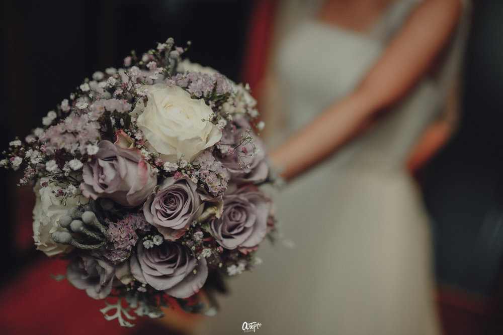 fotógrafo bodas san sebastian guipuzcoa donostia gipuzkoa fotografía bodas navarra pamplona bizkaia bilbao wedding photography destination wedding photographer donostia-9