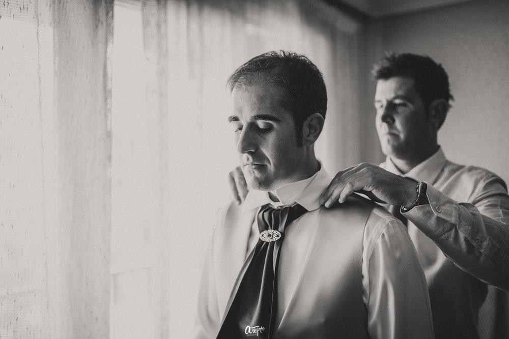 10 fotografo de bodas san sebastian guipuzcoa donostia gipuzkoa fotografía bodas navarra pamplona elizondo destination wedding photographer donostia bilbao-23