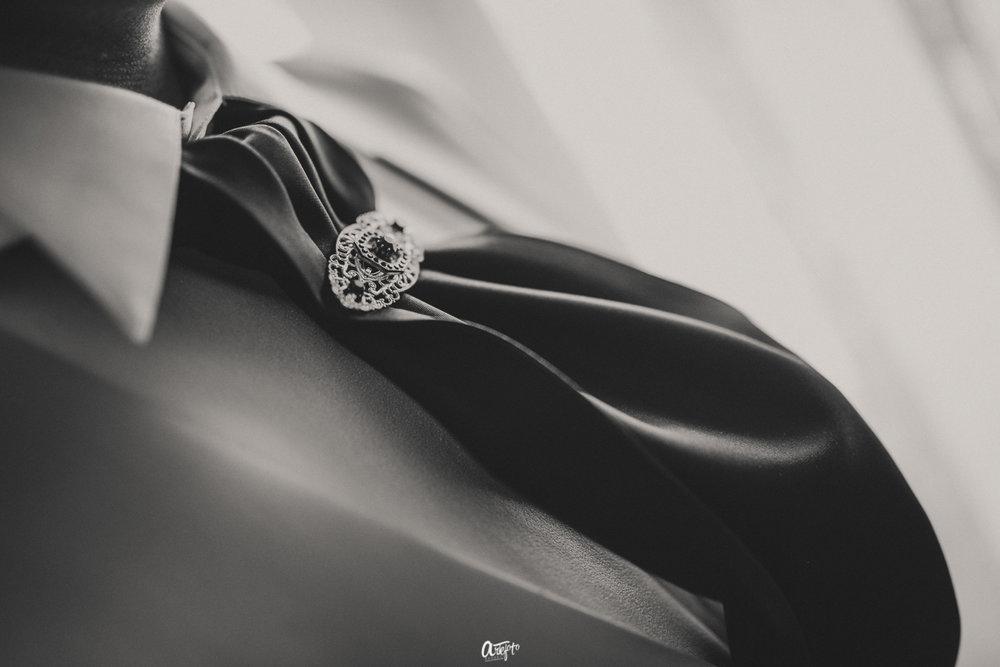 11 fotografo de bodas san sebastian guipuzcoa donostia gipuzkoa fotografía bodas navarra pamplona elizondo destination wedding photographer donostia bilbao-24