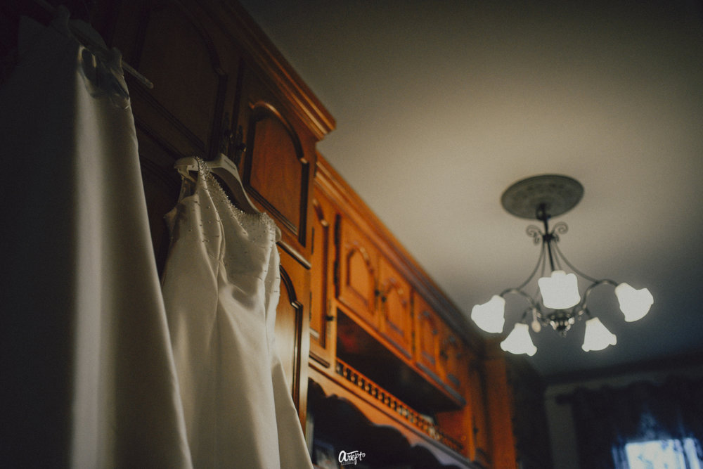 12 fotografo de bodas san sebastian guipuzcoa donostia gipuzkoa fotografía bodas navarra pamplona elizondo destination wedding photographer donostia bilbao-11