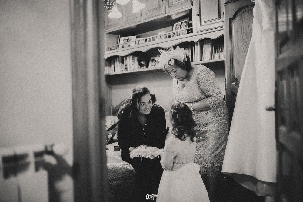 15 fotografo de bodas san sebastian guipuzcoa donostia gipuzkoa fotografía bodas navarra pamplona elizondo destination wedding photographer donostia bilbao-13