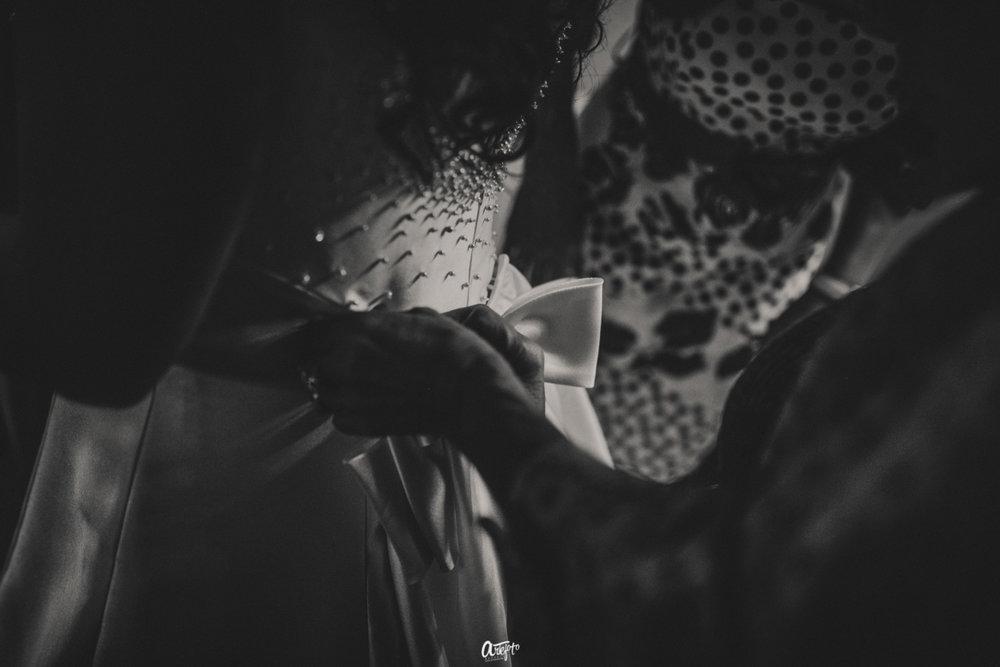 16 fotografo de bodas san sebastian guipuzcoa donostia gipuzkoa fotografía bodas navarra pamplona elizondo destination wedding photographer donostia bilbao-19