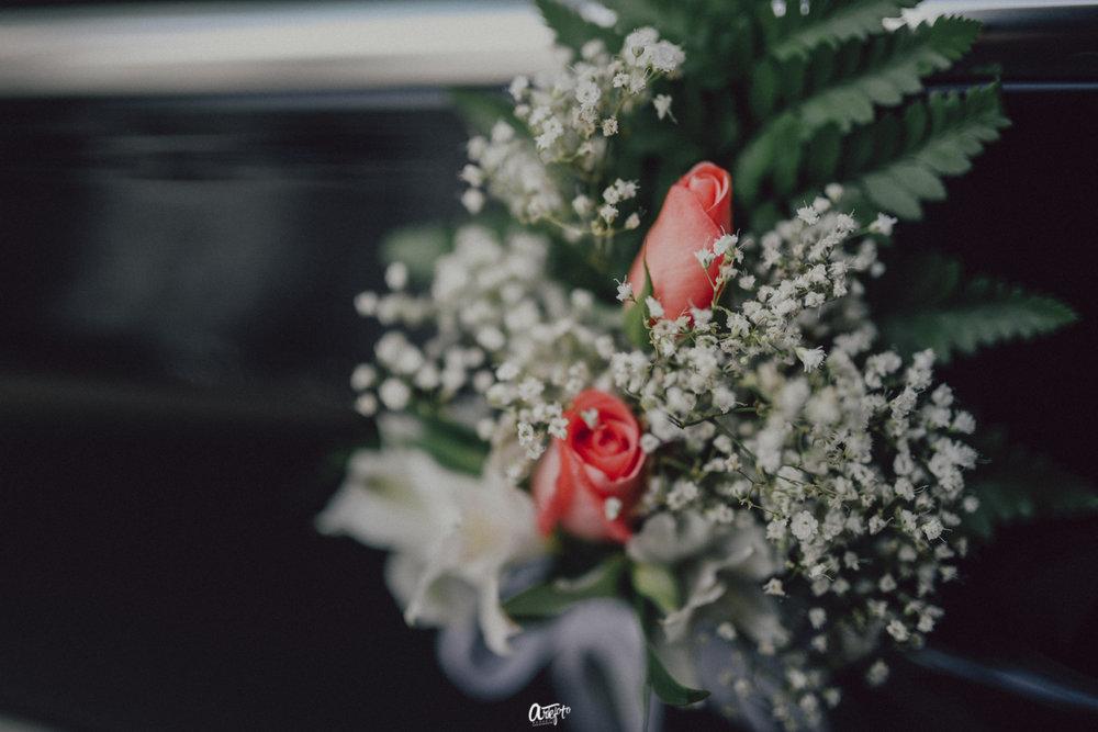 17 fotografo de bodas san sebastian guipuzcoa donostia gipuzkoa fotografía bodas navarra pamplona elizondo destination wedding photographer donostia bilbao-9