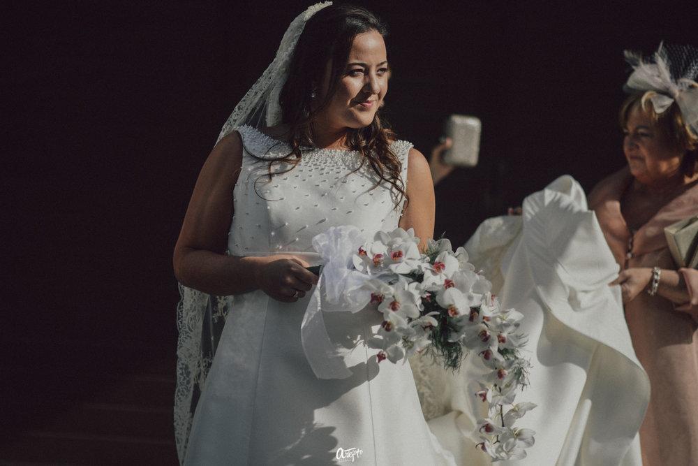 18 fotografo de bodas san sebastian guipuzcoa donostia gipuzkoa fotografía bodas navarra pamplona elizondo destination wedding photographer donostia bilbao-25