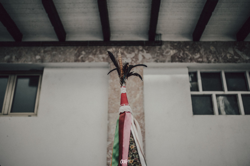 fotografo de bodas san sebastian guipuzcoa donostia gipuzkoa fotografía bodas navarra pamplona elizondo destination wedding photographer donostia bilbao-14