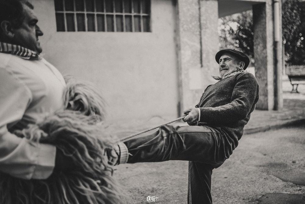 fotografo de bodas san sebastian guipuzcoa donostia gipuzkoa fotografía bodas navarra pamplona elizondo destination wedding photographer donostia bilbao-16