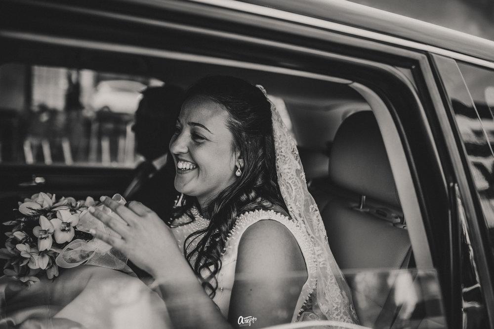 fotografo de bodas san sebastian guipuzcoa donostia gipuzkoa fotografía bodas navarra pamplona elizondo destination wedding photographer donostia bilbao-27