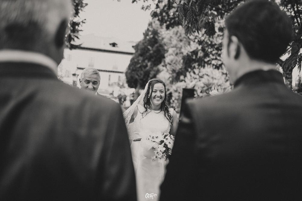 fotografo de bodas san sebastian guipuzcoa donostia gipuzkoa fotografía bodas navarra pamplona elizondo destination wedding photographer donostia bilbao-32
