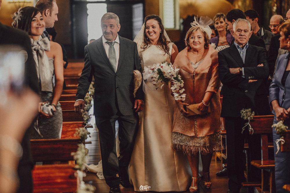 fotografo de bodas san sebastian guipuzcoa donostia gipuzkoa fotografía bodas navarra pamplona elizondo destination wedding photographer donostia bilbao-34