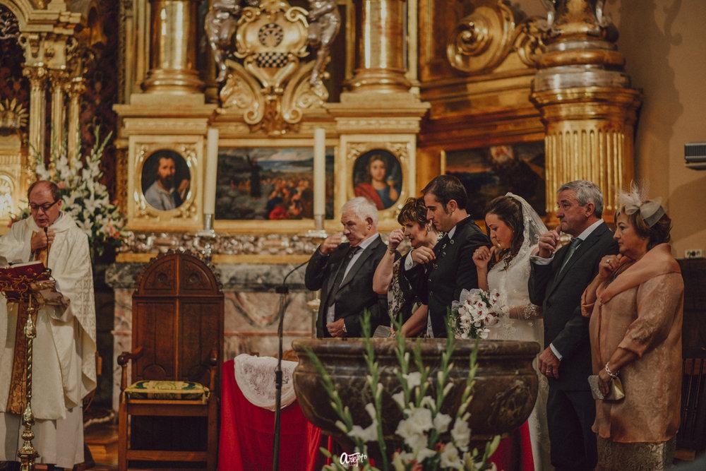 fotografo de bodas san sebastian guipuzcoa donostia gipuzkoa fotografía bodas navarra pamplona elizondo destination wedding photographer donostia bilbao-35
