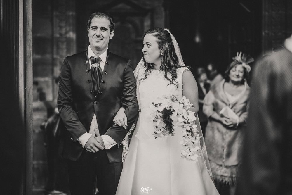 fotografo de bodas san sebastian guipuzcoa donostia gipuzkoa fotografía bodas navarra pamplona elizondo destination wedding photographer donostia bilbao-39