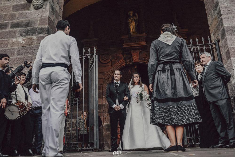 fotografo de bodas san sebastian guipuzcoa donostia gipuzkoa fotografía bodas navarra pamplona elizondo destination wedding photographer donostia bilbao-40