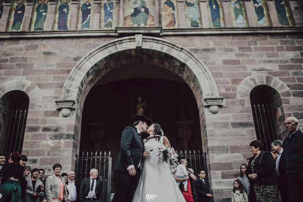 fotografo de bodas san sebastian guipuzcoa donostia gipuzkoa fotografía bodas navarra pamplona elizondo destination wedding photographer donostia bilbao-43