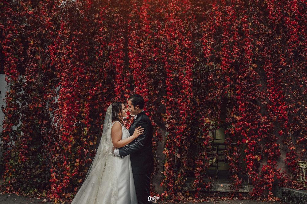fotografo de bodas san sebastian guipuzcoa donostia gipuzkoa fotografía bodas navarra pamplona elizondo destination wedding photographer donostia bilbao-46