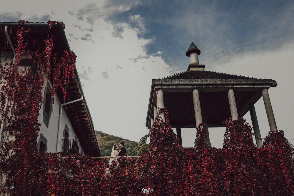 fotografo de bodas san sebastian guipuzcoa donostia gipuzkoa fotografía bodas navarra pamplona elizondo destination wedding photographer donostia bilbao-47
