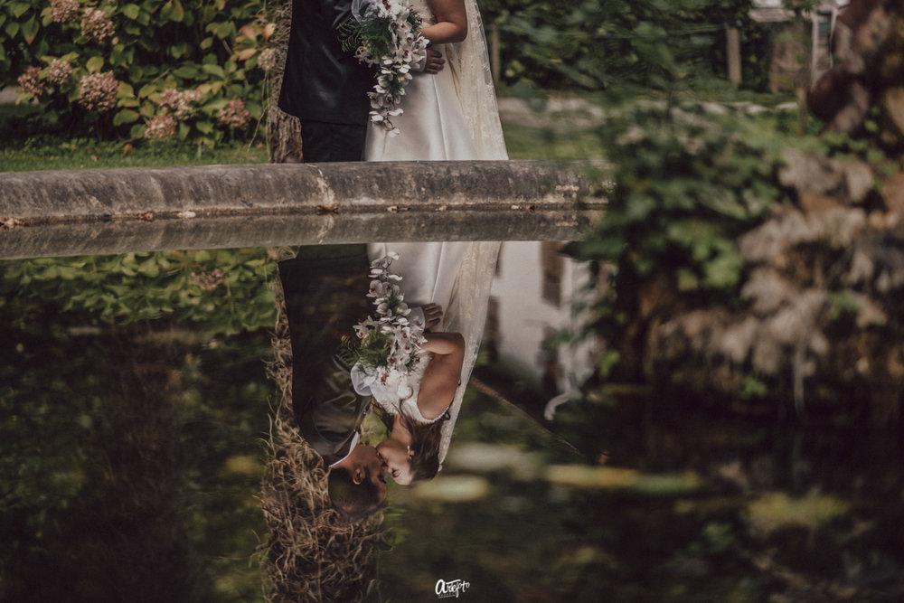 fotografo de bodas san sebastian guipuzcoa donostia gipuzkoa fotografía bodas navarra pamplona elizondo destination wedding photographer donostia bilbao-50