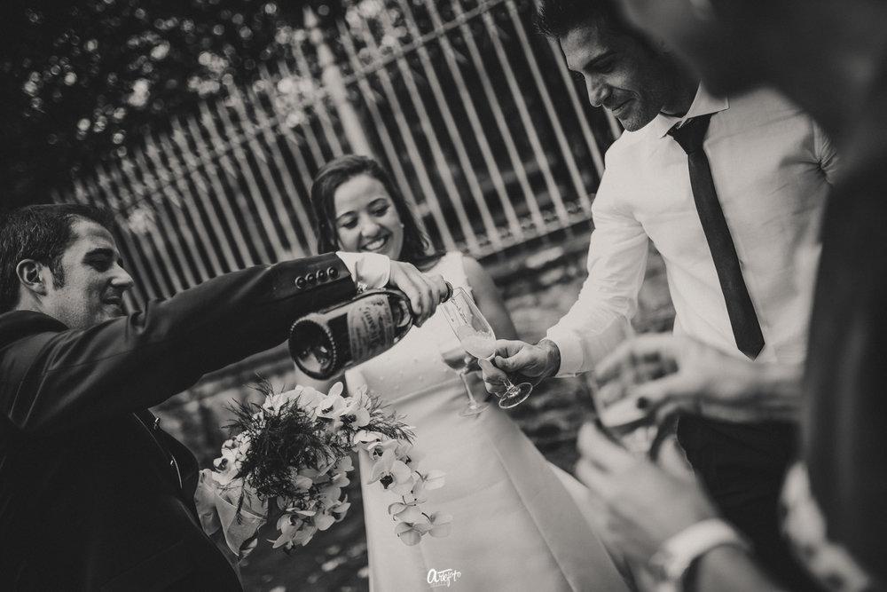 fotografo de bodas san sebastian guipuzcoa donostia gipuzkoa fotografía bodas navarra pamplona elizondo destination wedding photographer donostia bilbao-53