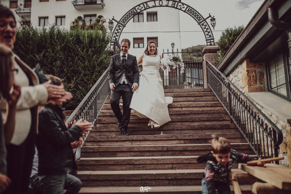 fotografo de bodas san sebastian guipuzcoa donostia gipuzkoa fotografía bodas navarra pamplona elizondo destination wedding photographer donostia bilbao-54