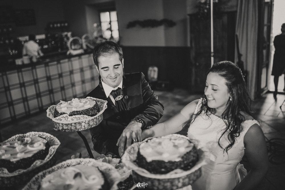 fotografo de bodas san sebastian guipuzcoa donostia gipuzkoa fotografía bodas navarra pamplona elizondo destination wedding photographer donostia bilbao-59