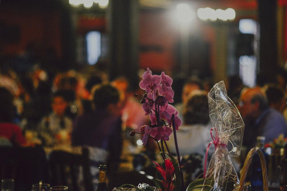 fotografo de bodas san sebastian guipuzcoa donostia gipuzkoa fotografía bodas navarra pamplona elizondo destination wedding photographer donostia bilbao-64
